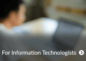 Information Technologists