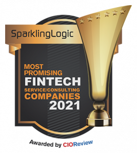 Most Promising Fintech Service and Consulting Companies in 2021
